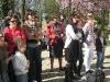 cesson-printemps-16-21032009