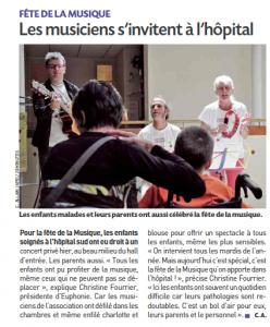 20'édition Rennes 21-06-11
